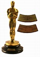 Movie Memorabilia Auction - Consignments Wanted