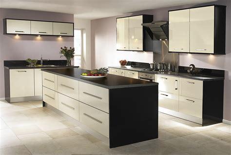 kitchens designs uk kutchentechnik designer kitchens fitted kitchen 3558