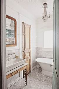 Decor Inspiration French Inspired Bathroom Remodel The