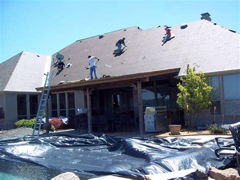 roof repair tile roof repair san antonio