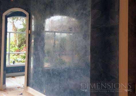 venetian plaster finish blue venetian plaster dimensions plaster