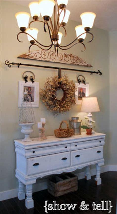 Dresser Transformations   Addicted 2 Decorating®
