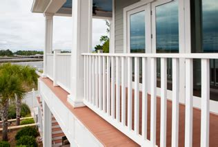 aeratis porch flooring the performance leader in exterior living space