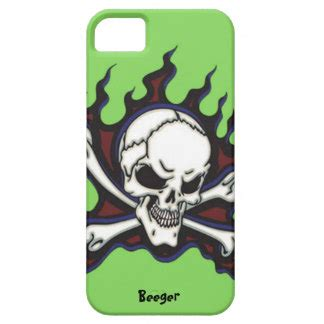 thrasher phone thrasher iphone cases thrasher cases for the iphone 5 4 3