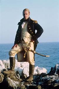 62 best Master and Commander photo shoot images on ...