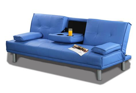 Sofa Bed Cinema by New Cinema Sofa Bed With Cup Holder Includes 2 Cushions