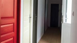 porte d39entree porte coulissante porte de garage en With porte de garage coulissante de plus porte entree bois