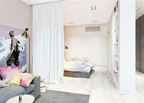 tapis chambre ado york séparation pièce 25 idées pour organiser l 39 espace intérieur