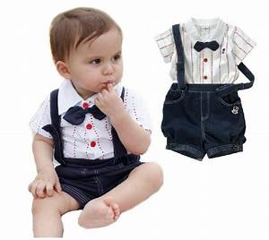2021 Childrens Clothing Boys Suit New 2012 Summer Baby