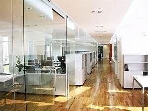 Architectural office design barrowdems for Brilliant interior design for office