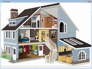 Home designer chief architect
