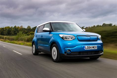 Kia Steering Recall by 340 000 Kia Soul Models Recalled For Steering Issue