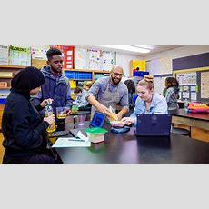 New Teacher Tool Kit  Teaching & Learning