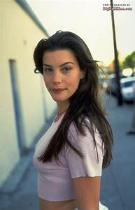 Digitalminx.com - Actresses - Liv Tyler