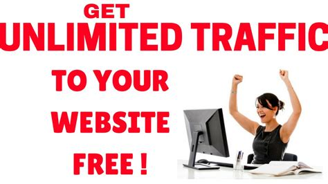 How To Get Unlimited Free Targeted Trafficvisitors To. Texas Southern University Mba. King Arthur Baking Classes 99 Dollar Cruises. Waco Restaurant Supply Dickinson College Rotc. Internet Service Pensacola E And O Insurance. Nursing Programs Boston Aluminum Asset Labels. Probate Lawyer California Dumpster Rentals Ma. Website Content Management Systems. Universities In California With Nursing Programs