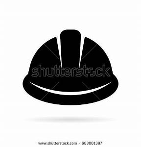 Work Man Icon Vector Illustration Isolated Stock Vector ...