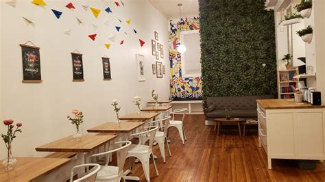 Paper plane coffee co., montclair, new jersey. With Colombian Farm Ties, Paper Plane Coffee Takes Off in Montclair (NJ)Daily Coffee News by ...