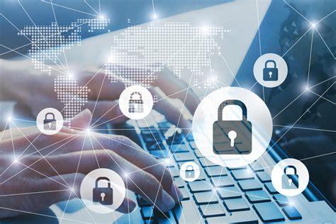 kaspersky security cloud  review good   multi
