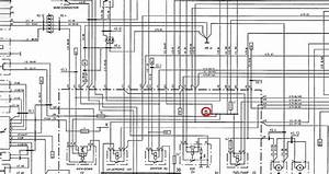 Wiring Diagram Question 87s4 - Rennlist