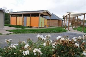 emplacements paisibles et spacieux pour caravanes tentes With camping picardie avec piscine couverte 0 campings avec piscine couverte camping france guide