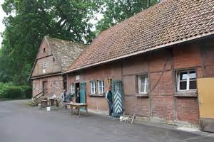 Haus In Hof Kaufen : untitled document ~ Avissmed.com Haus und Dekorationen