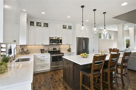 kitchen remodeling gallery portfolio james barton