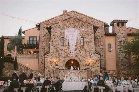 country barn wedding – maine barn wedding venue01 ? Maine Event Barn