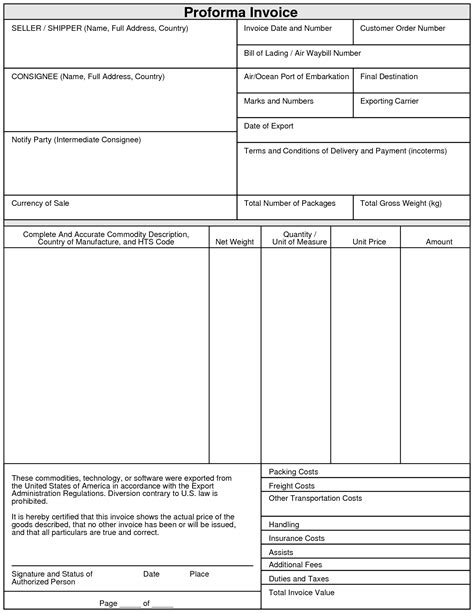Proforma Invoice Template Pdf * Invoice Template Ideas. Program Templates. International Logistic Manager Resume Template. Scientific Paper Template Word Template. Sunday School Invitation Flyer Template. Open Enrollment Flyer Ideas Template. Rainforest Animals A To Z. Mla Style Research Paper Format Template. Free Ms Excel Template