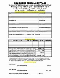 Equipment invoice template 28 images microsoft invoice for Equipment invoice template