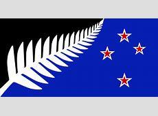 New Zealand Flag Fotolipcom Rich image and wallpaper