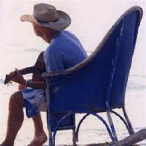 Kenny Chesney Blue Chair by 18 Best Images About Blue Rocking Chair On