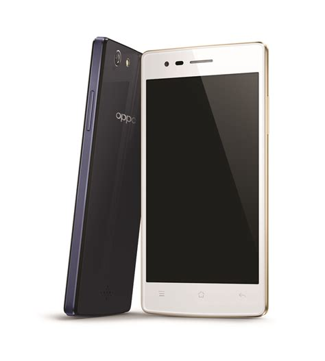 launching the oppo neo 5 2015 neo 5s the choice at an affordable price oppo global