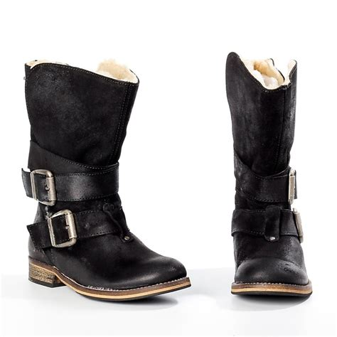 moto style boots motorcycle boots for women wardrobelooks com