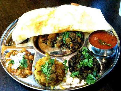 recette de cuisine vegetarienne recettes de cuisine végétarienne et inde