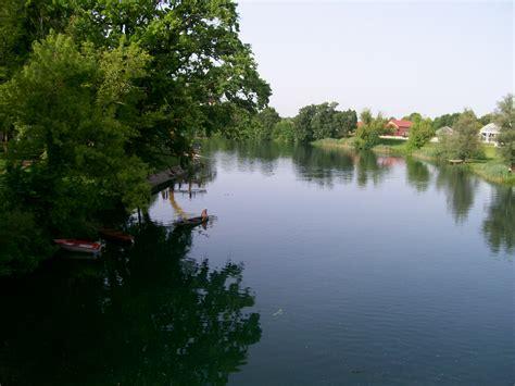 Korana Karlovac.jpg