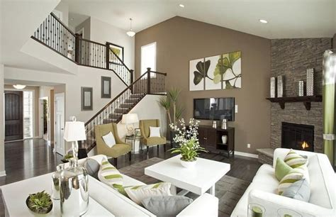 Contemporary Living Room Accent Wall by 24 Living Room Designs With Accent Walls Page 4 Of 5