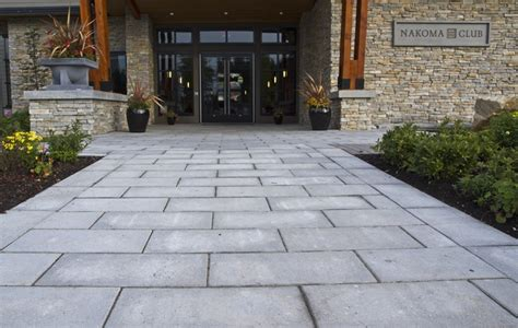 barkman pavers from home depot sell 8x6 pavers for