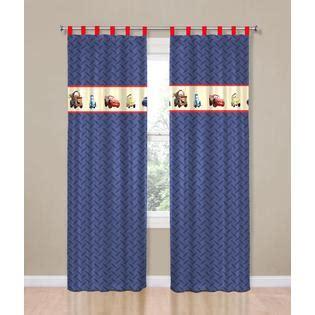 disney cars curtains disney cars curtain panel