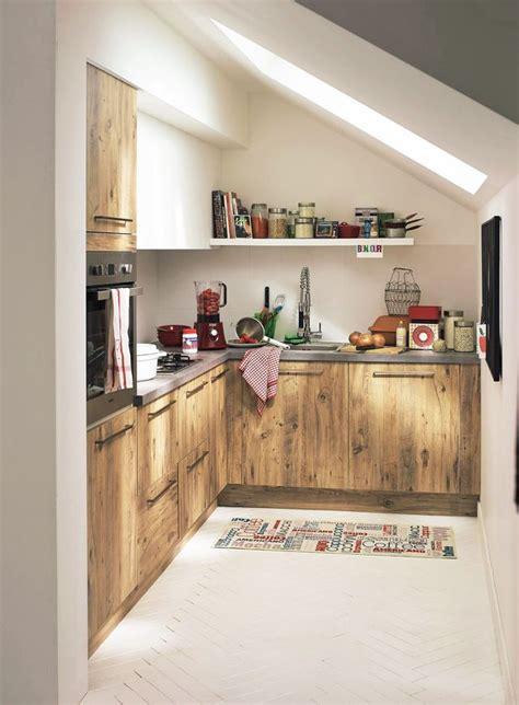 cuisine a composer les 25 meilleures idées concernant petites cuisines sur
