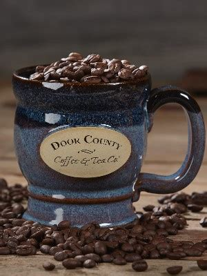 2 promo codes, and 7 deals for february. Amazon.com : Door County Coffee Best Sellers, Flavored & Non-flavored coffee Variety, 12-Pack ...