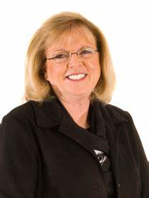 Sherry Rubin, Broker Associate, Coldwell Banker Mason Morse