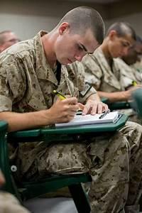 Best 25+ Marine corps ideas on Pinterest   USMC, Semper fi ...