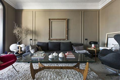 Wohnzimmer Beige Gestalten  60 Beispiele, Wie Sie Das