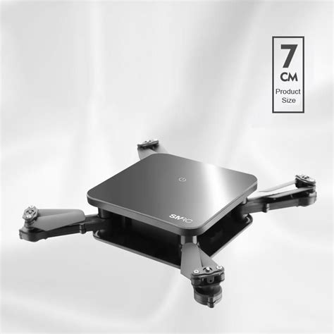 mini foldable drone   perfect reconnaissance tool   spy remote controllable