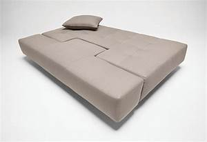 Best mattress for sleeper sofa the top 15 best sleeper for The best sofa bed mattress