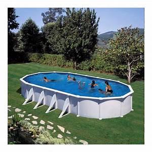Sable Piscine Hors Sol : piscine hors sol atlantis gre 1000x550 h132 filtre sable ~ Farleysfitness.com Idées de Décoration