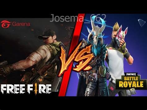 rap de  fire  fortnite la revancha josema