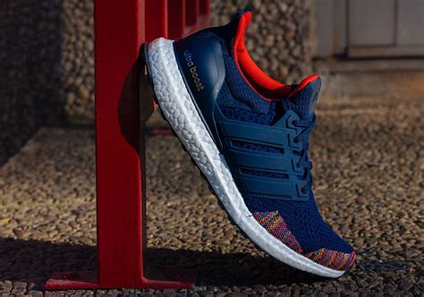 adidas Ultra Boost Legacy Pack Release Date   SneakerNews.com