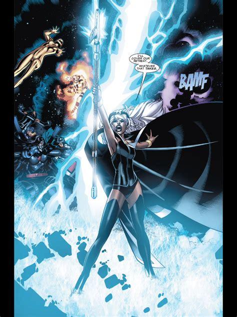 Super fight 🥊 wed dec 16th tszyu v morgan gall. The M6P » Marvel Versus: Storm and Captain Marvel