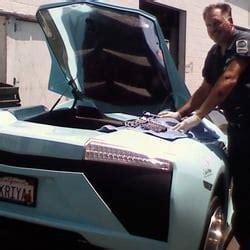 advanced mobile auto repair  reviews auto repair